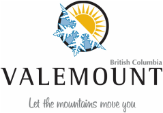 Village of Valemount