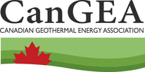 Canadian Geothermal Energy Association